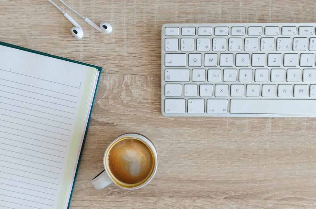 ergonomic tips Office desk