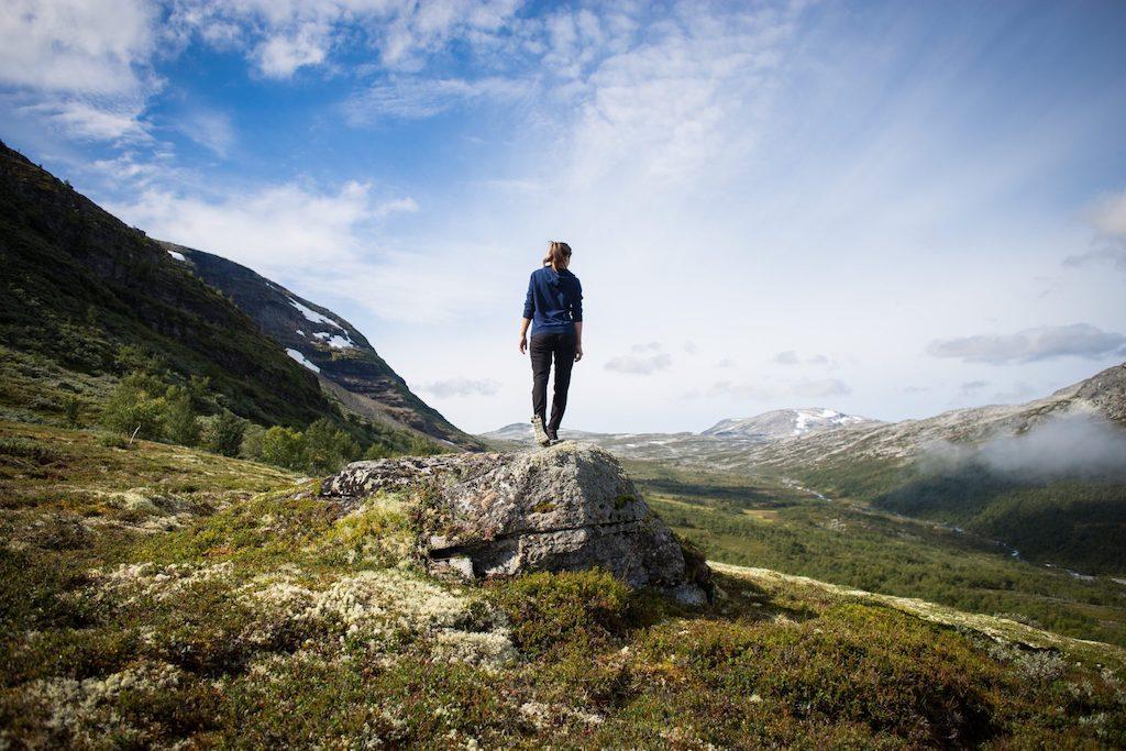 Tips for Injury Free Summer Hiking Alia Physio