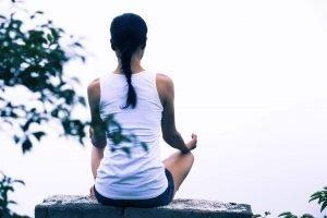 meditation Chronic Pain Alaia physio