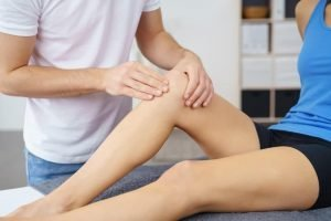 alaia physio after knee surgery